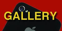 button_gallery