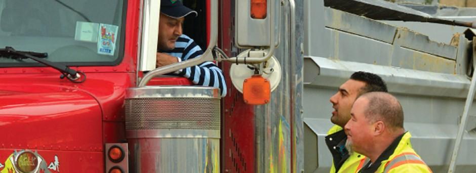 carousel_trucking
