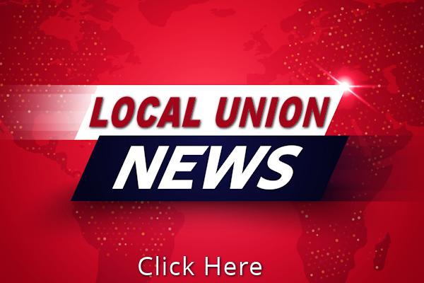 local union news